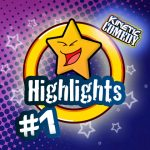 Show Highlights Thumb 1